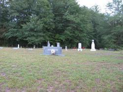 Gulledge Cemetery