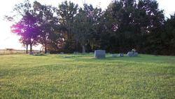 Lartigue Cemetery