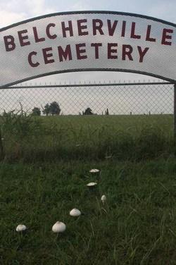 Belcherville Cemetery