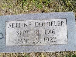 Adeline Doerfler