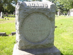 Eugene B. Adams