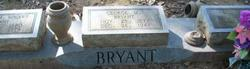 George M. Bryant