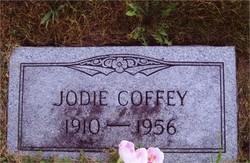 Jodie Joe Coffey