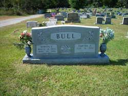 Marvin Charles Bull