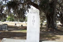 Latta Malette Autrey