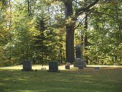 Drummond Cemetery