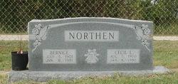 Cecil L. Northen