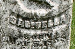 Samuella Russell