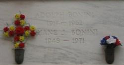 Duane J. Bonini