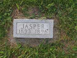Jasper Cook