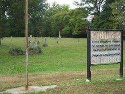 Freemanton Cemetery