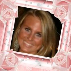 Jessica Lynn Fulmer
