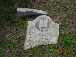 Lottie Jarman Barnett