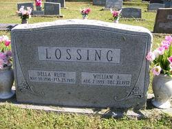 William Allen Lossing