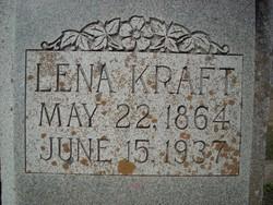 Lena Kraft