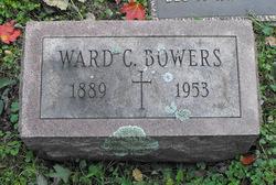 Ward C Bowers