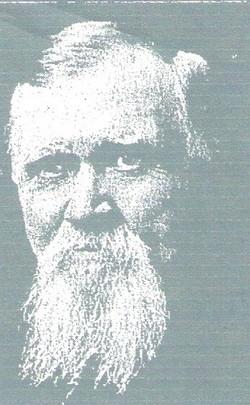 William Boswell Pierce