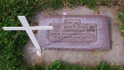 Kent L Christensen