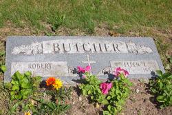 Ellen Libby <i>Hills</i> Butcher