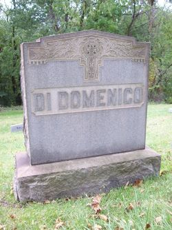 Joseph DiDomenico