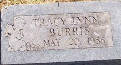 Tracy Lynn Burris