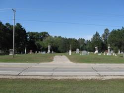 Neshkoro Village Cemetery