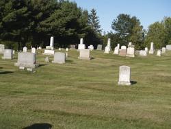 Hilltop Cemetery