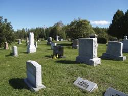 Kings Grove Cemetery