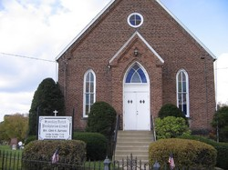 Sewickley Union Cemetery Association
