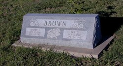 Iva C. Brown