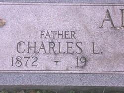 Charles L. Alber