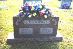 William Walter Jennings