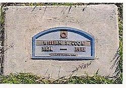 Pvt William Spencer Coon