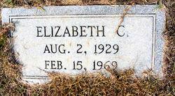 Elizabeth C. Austin