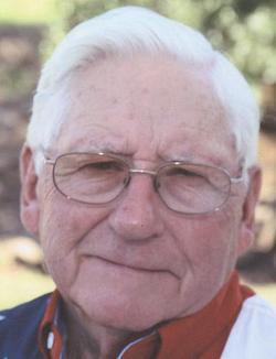 Ralph E. Gorman, Sr