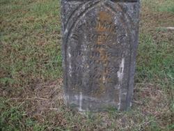 Dr Thomas Asbury Key, Jr
