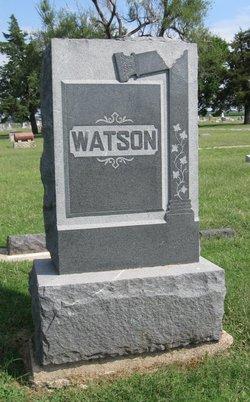 Daniel L. Watson