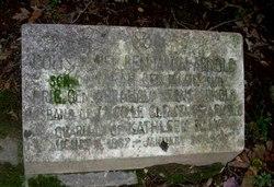 Col Samuel Benjamin Arnold