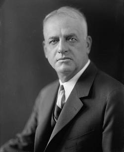 Henry Leland Bowles