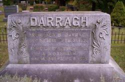 Archibald Bard Darragh