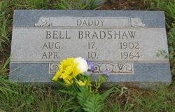 Bell Bradshaw