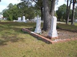 Ward Hill Cemetery