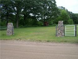 Lake Eunice Adventist Cemetery