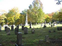 Warwick Cemetery