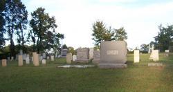 Ebenezer Cumberland Presbyterian Church Cemetery