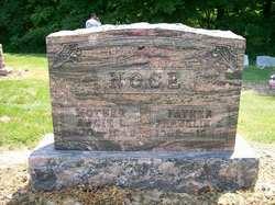 Franklin Elsworth Noce