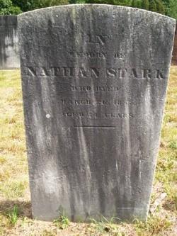 Nathan Stark