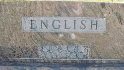 Frank R. English