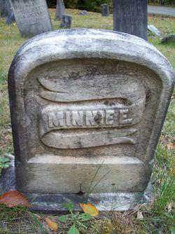 Minnie E