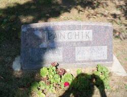 John Panchik